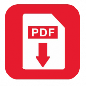 Pdf roadboek